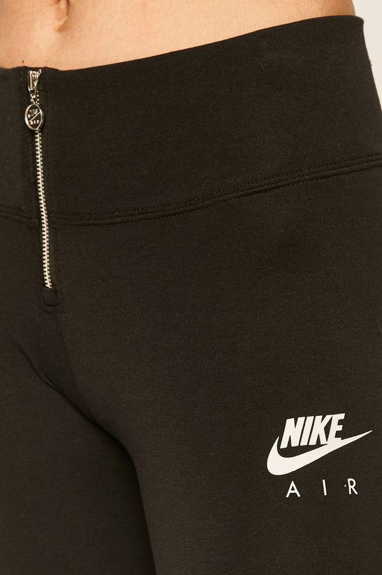 černá Nike - Legíny