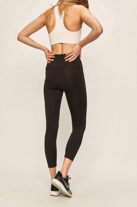Nike - Legíny  17% Elastan, 83% Polyester