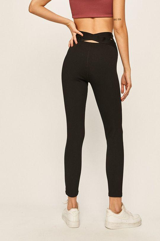 Nike Sportswear - Legíny 9% Elastan, 91% Polyester