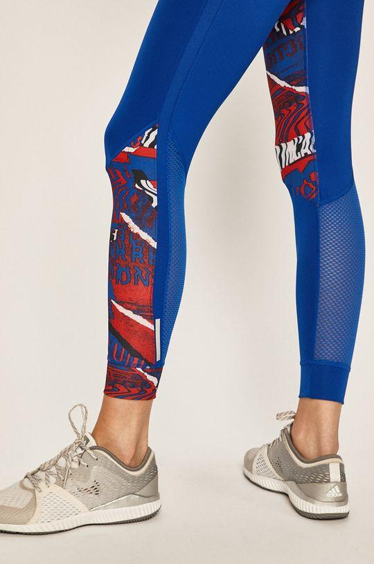 vícebarevná adidas Performance - Legíny
