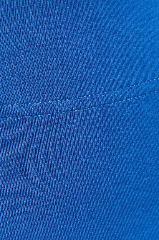 modrá adidas - Legíny