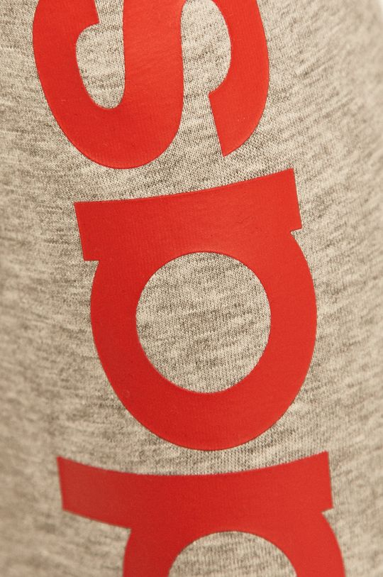 adidas - Kalhoty 92% Bavlna, 8% Elastan