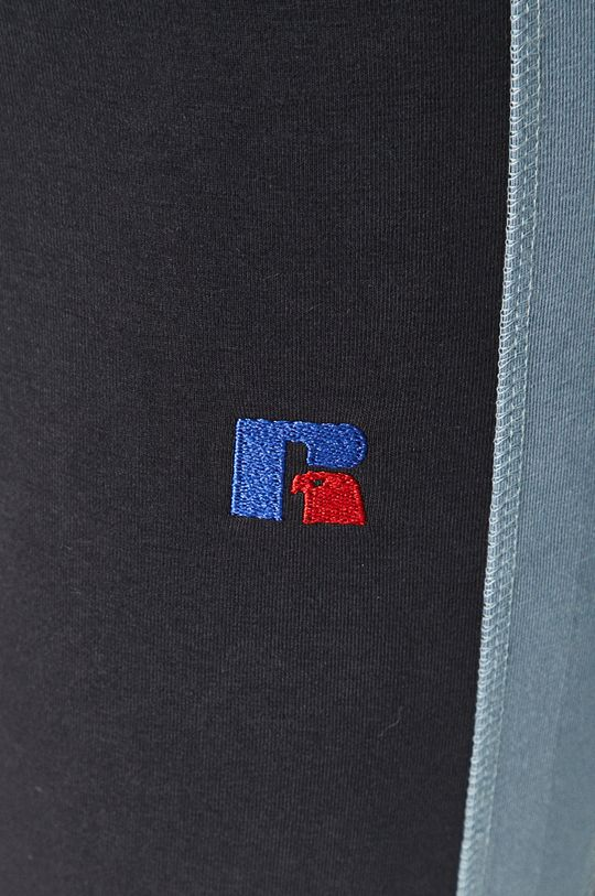 námořnická modř Russell Athletic - Legíny