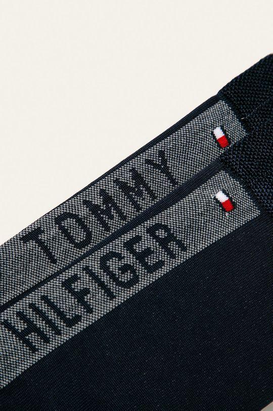 Tommy Hilfiger - Ponožky námořnická modř