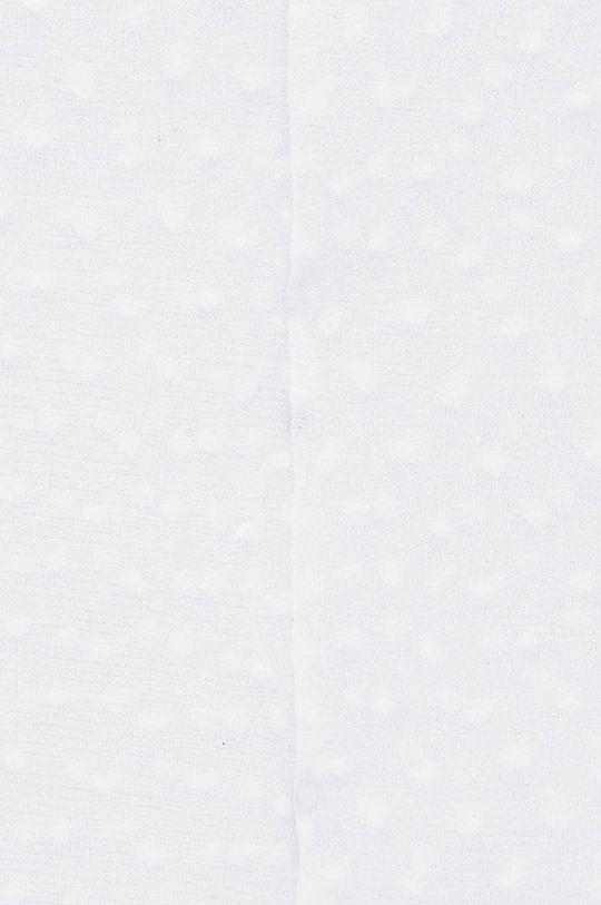 Mayoral - Detské pančuchy 62-86 cm  100% Polyamid