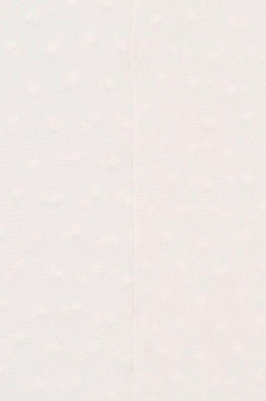 Mayoral - Ciorapi fete 62-86 cm 100% Poliamida