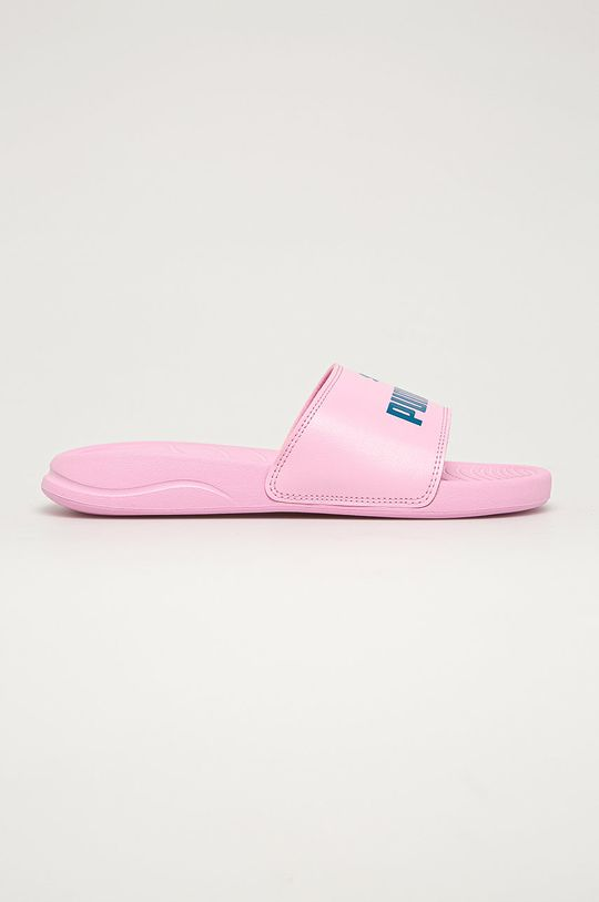 roz Puma - Slapi copii Popcat 20 De băieți