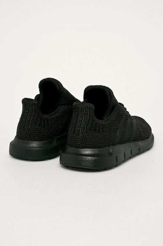 adidas Originals - Dětské boty Svršek: Umělá hmota, Textilní materiál Vnitřek: Textilní materiál Podrážka: Umělá hmota