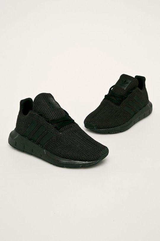 adidas Originals - Dětské boty Chlapecký