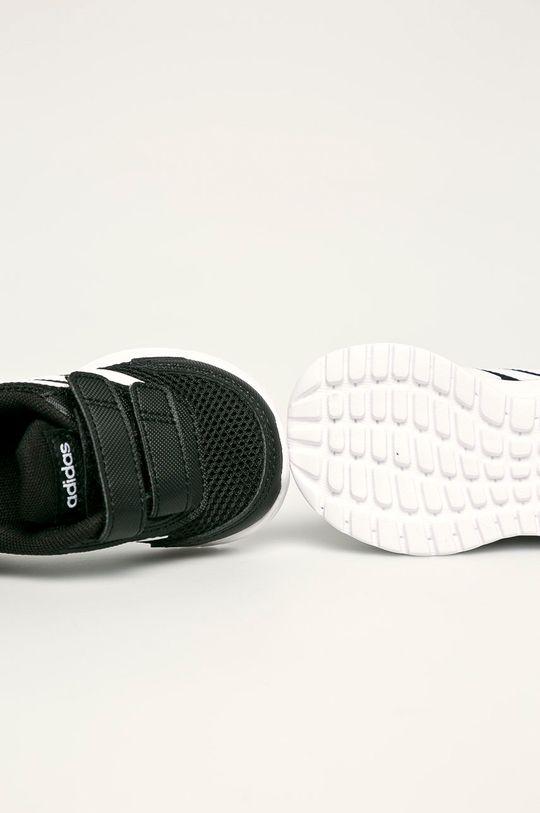 adidas - Buty dziecięce Tensaur Run I Chłopięcy