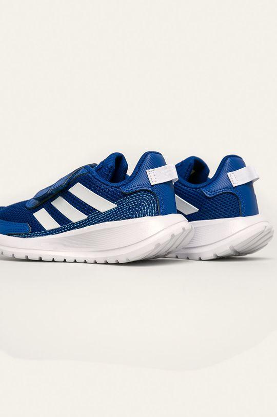 adidas - Детские кроссовки Tensaur Run C Голенище: Текстильный материал, Синтетический материал Внутренняя часть: Текстильный материал Подошва: Синтетический материал