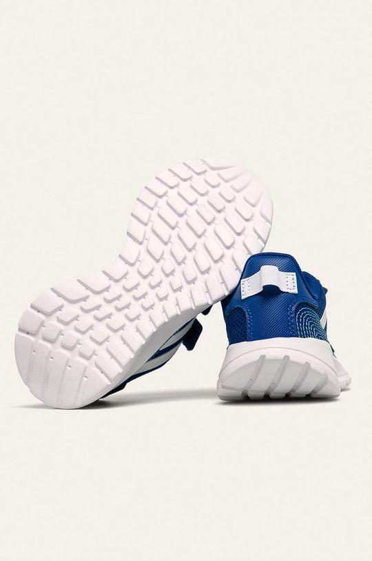 adidas - Детские кроссовки Tensaur Run C Для мальчиков