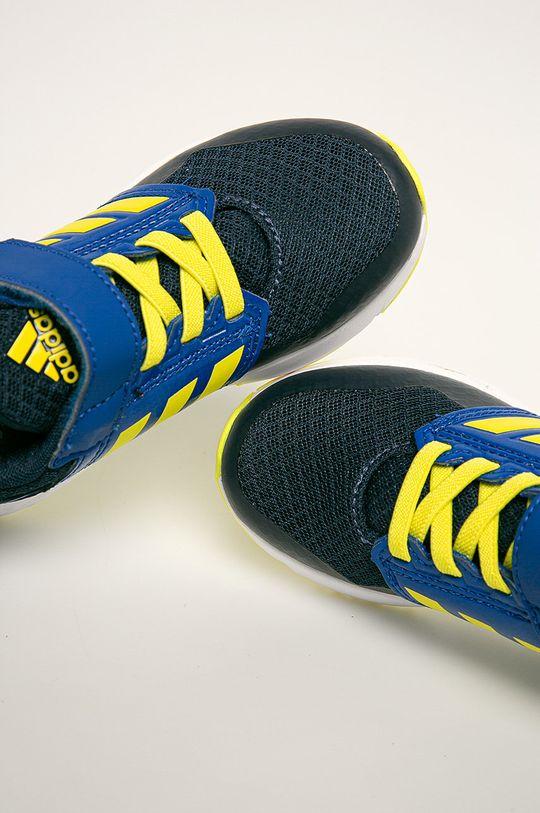 adidas Performance - Дитячі черевики  FortaFatio EL K Для хлопчиків