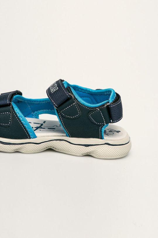 Big Star - Dětské sandály Svršek: Umělá hmota Vnitřek: Umělá hmota, Textilní materiál Podrážka: Umělá hmota