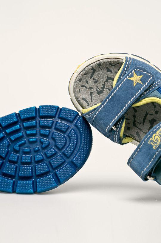 albastru Primigi - Sandale copii