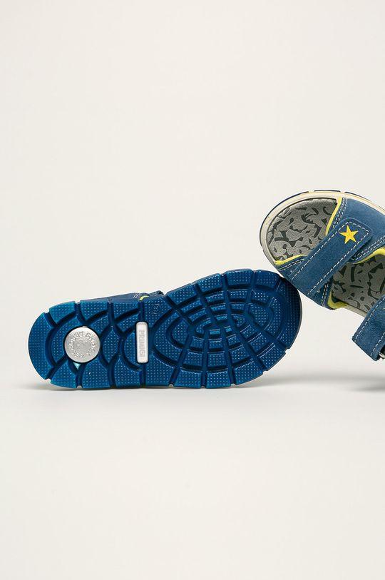 блакитний Primigi - Дитячі сандалі