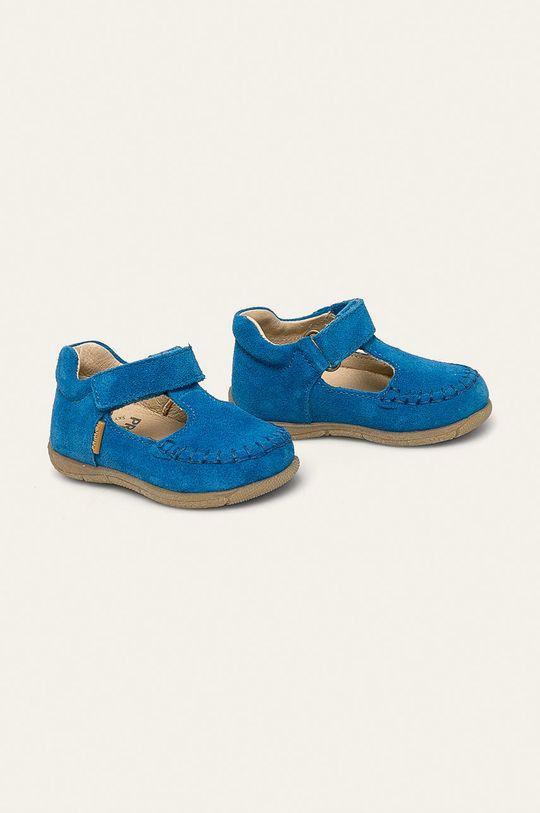 Primigi - Pantofi copii albastru