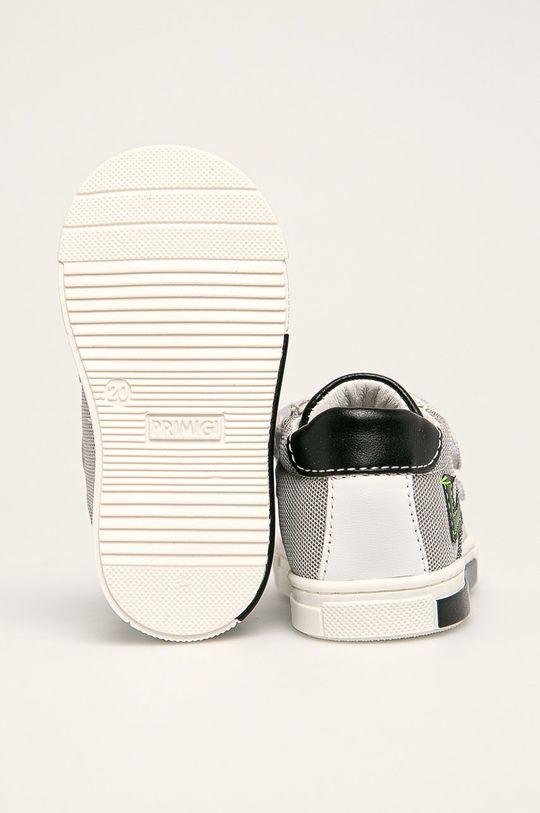 gri Primigi - Pantofi copii