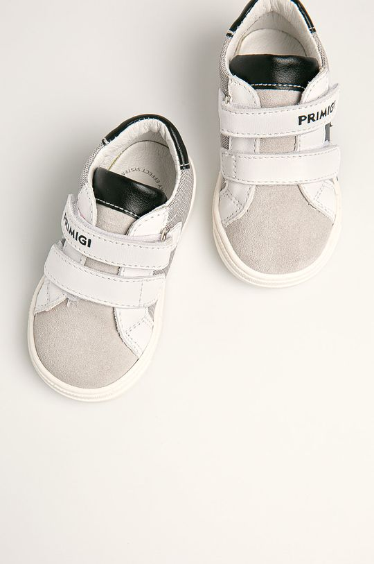 Primigi - Pantofi copii De băieți