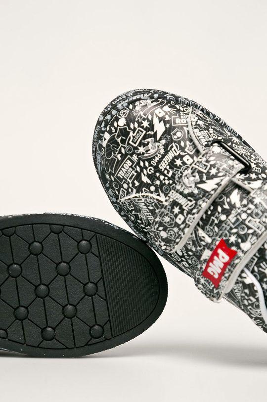 negru Primigi - Pantofi copii