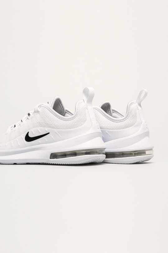 Nike Kids - Detské topánky Nike Air Max Axis  Zvršok: Syntetická látka, Textil Vnútro: Textil Podrážka: Syntetická látka