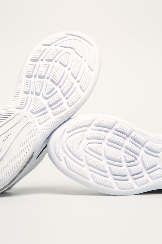 Nike Kids - Detské topánky Nike Air Max Axis Chlapčenský