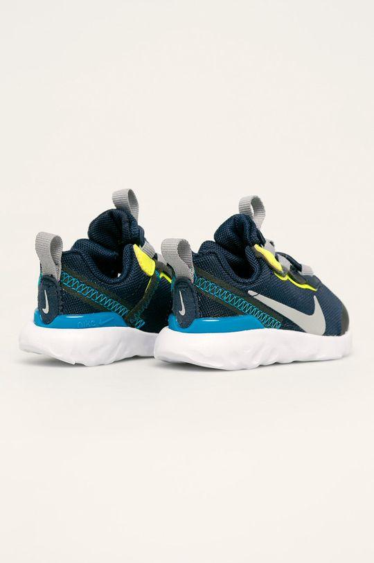 Nike Kids - Pantofi copii Nike Element 55  Gamba: Material sintetic, Material textil Interiorul: Material textil Talpa: Material sintetic