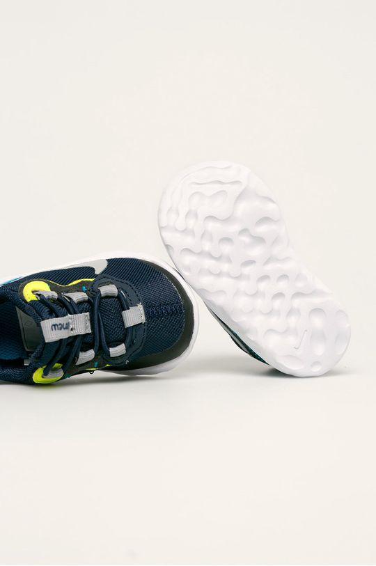 bleumarin Nike Kids - Pantofi copii Nike Element 55