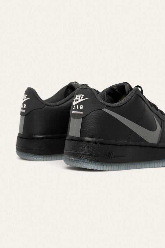 Nike Kids - Dětské boty Air Max Force 1 LV8 3 Svršek: Umělá hmota, Přírodní kůže Vnitřek: Textilní materiál Podrážka: Umělá hmota