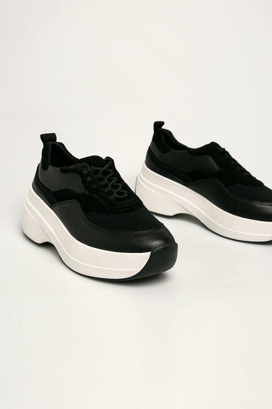 Vagabond - Buty Sprint 2.0 czarny