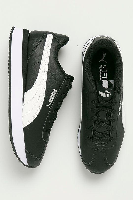 Puma - Pantofi Turino Stacked De femei