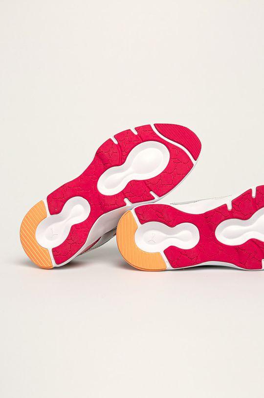 viacfarebná Puma - Topánky Lia Pop