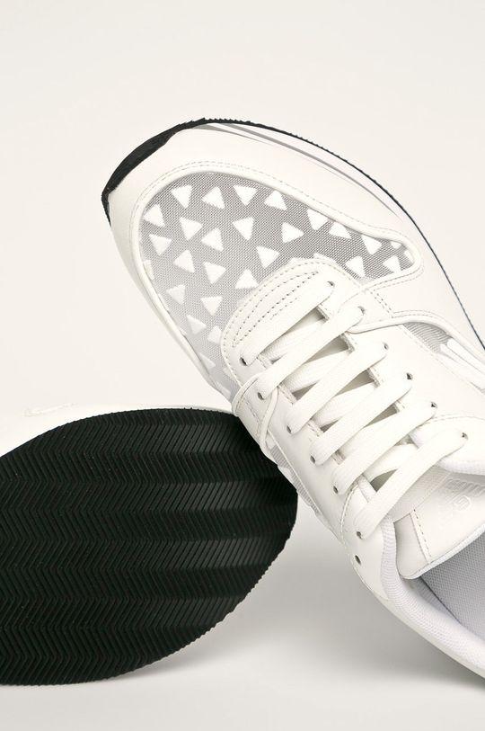 Emporio Armani - Pantofi De femei