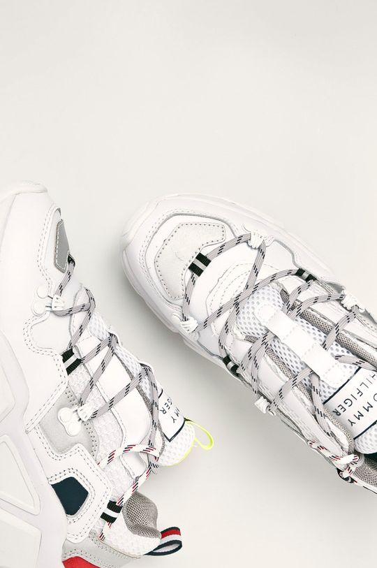 Tommy Hilfiger - Pantofi De femei