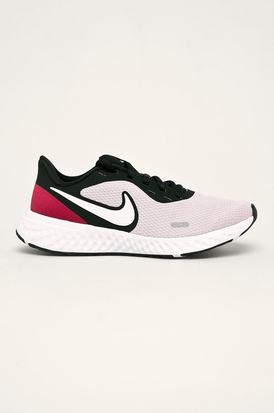 roz Nike - Pantofi Revolution 5 De femei