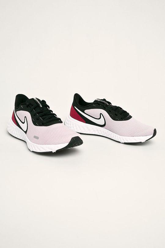 Nike - Pantofi Revolution 5 roz