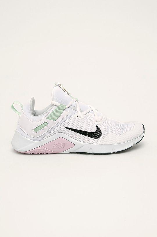 білий Nike - Черевики Legend Essential Жіночий