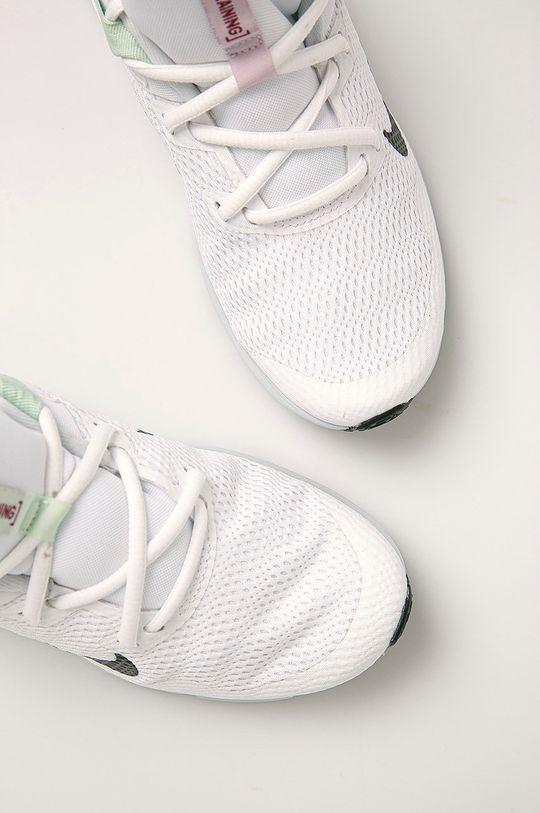 Nike - Черевики Legend Essential Жіночий