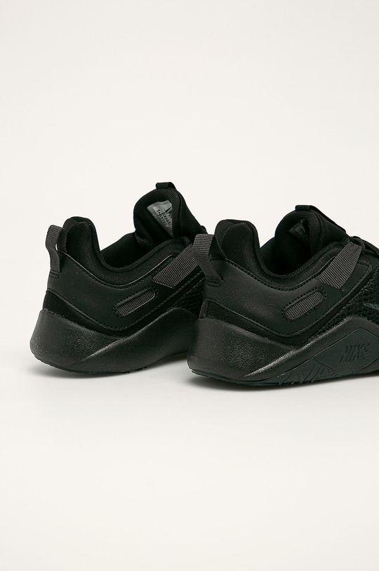 Nike - Черевики Legend Essential  Халяви: Синтетичний матеріал, Текстильний матеріал Внутрішня частина: Текстильний матеріал Підошва: Синтетичний матеріал