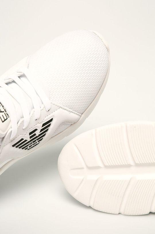 EA7 Emporio Armani - Pantofi De femei