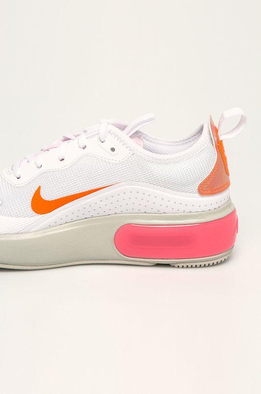 Nike - Pantofi Air Max Dia Gamba: Material sintetic, Material textil Interiorul: Material textil Talpa: Material sintetic
