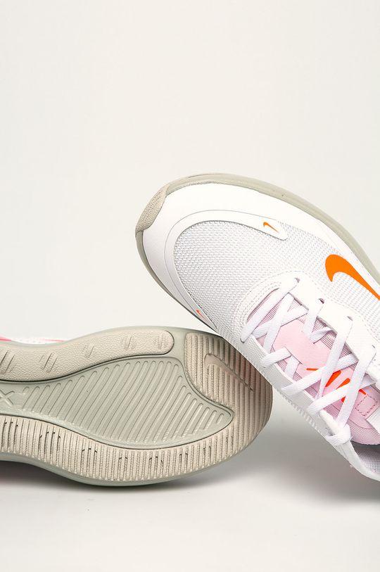 Nike - Pantofi Air Max Dia De femei