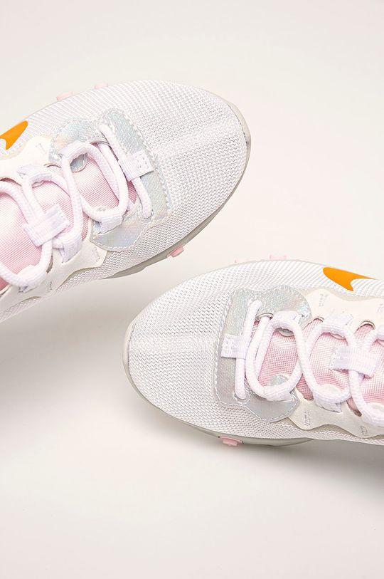 Nike - Pantofi WMNS Nike React Element 55 De femei
