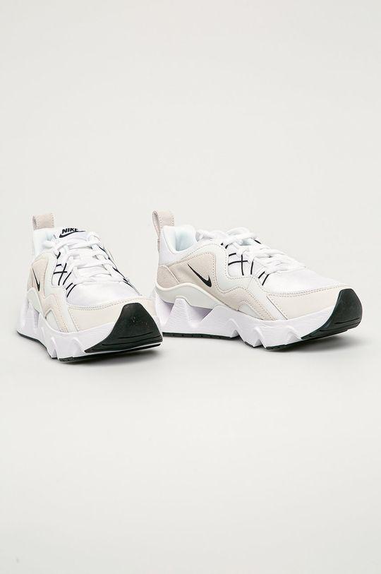 Nike - Pantofi RYZ 365 alb