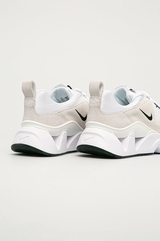 Nike - Pantofi RYZ 365  Gamba: Material textil, Piele intoarsa Interiorul: Material textil Talpa: Material sintetic