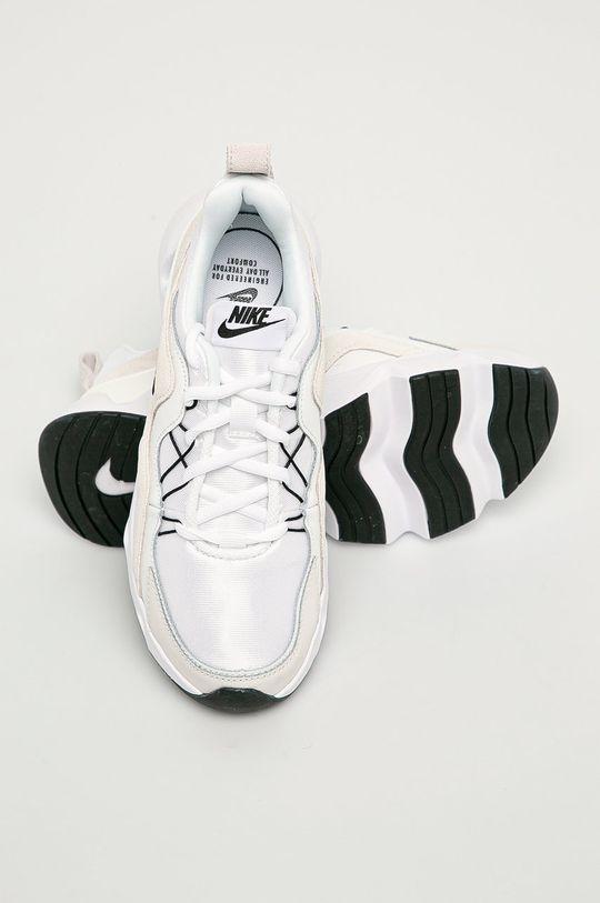 Nike - Pantofi RYZ 365 De femei