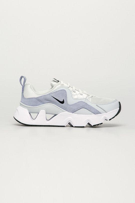 blady zielony Nike - Buty RYZ 365 Damski