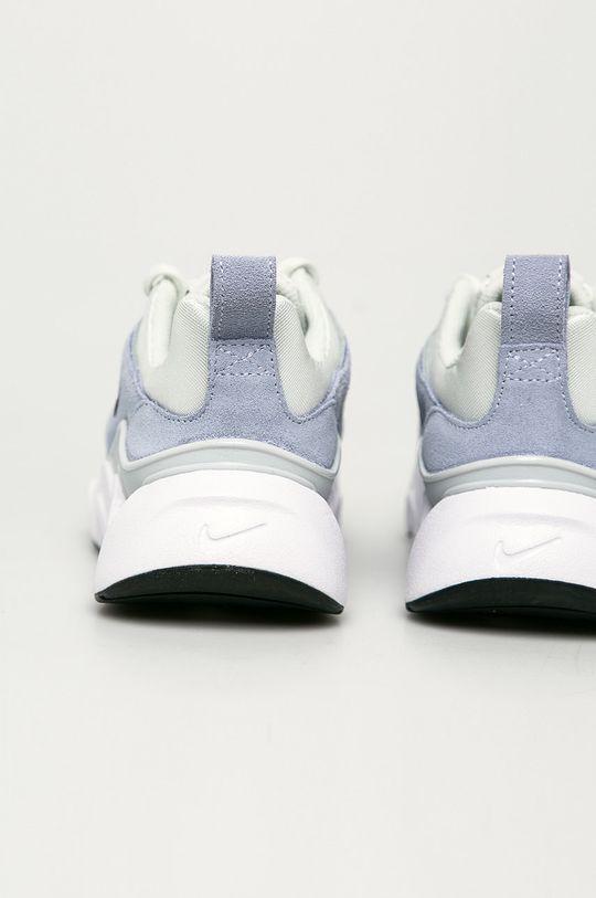 Nike - Buty RYZ 365 Cholewka: Materiał tekstylny, Skóra zamszowa, Wnętrze: Materiał tekstylny, Podeszwa: Materiał syntetyczny