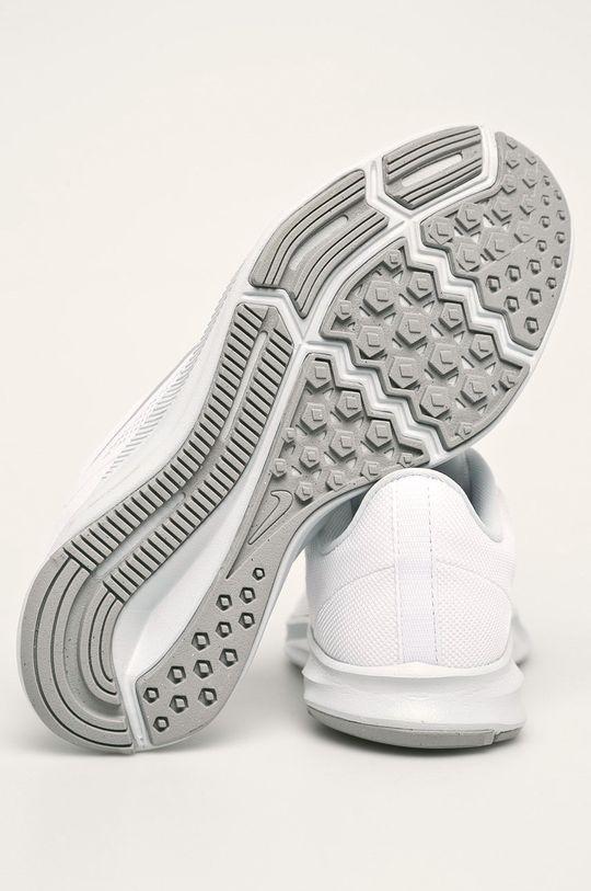Nike - Dětské boty Downshifter 9 Svršek: Umělá hmota, Textilní materiál Vnitřek: Textilní materiál Podrážka: Umělá hmota