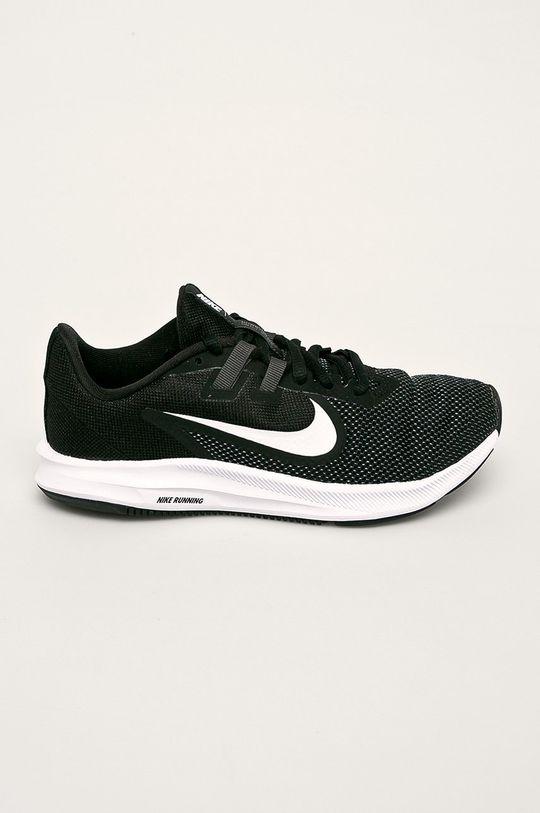 negru Nike - Pantofi Downshifter 9 De femei